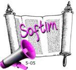 Softim hetiszakasz, 5-05