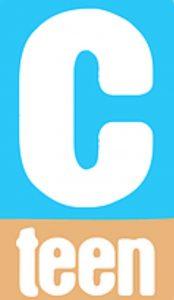 CTeen logó