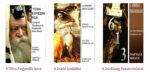 Naftali Kraus könyvek online ingyen