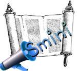 Smini hetiszakasz felolvasva