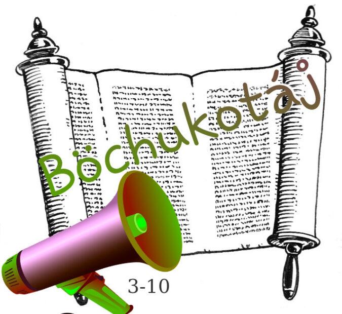 böhukotáj hetiszakasz felolvasva magyarul audió