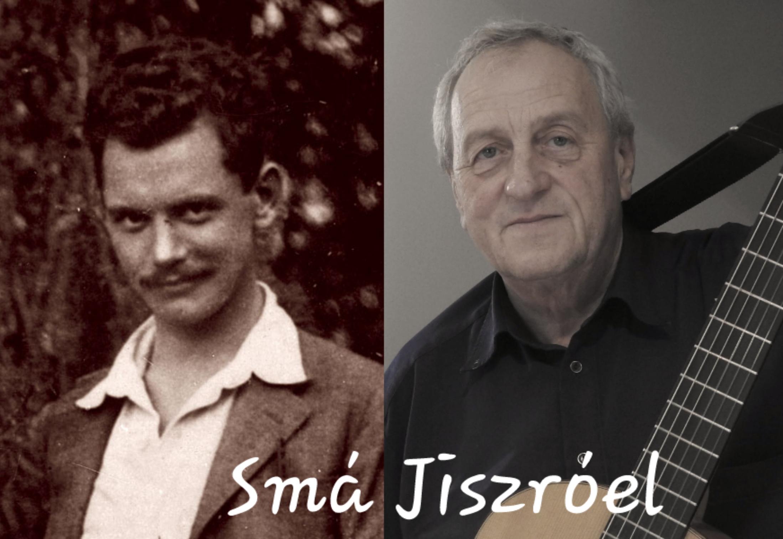 József Attila verse Domján Gábor zenéje