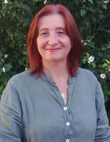 Németh Anikó, Vájécé (1-07)