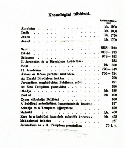 bibliai-kronologiai-tablazat-1